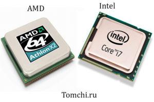 Protsessorlar12