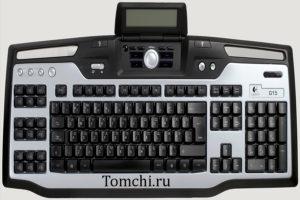 klaviatura09
