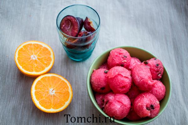 Tarvuz-apelsin-gilos-2