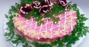 sabzavotli-salat