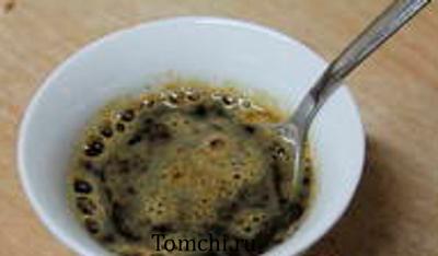 kofe-qaxva