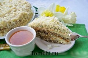 Makli-tort-Malika-Ester