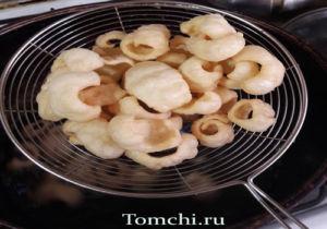 tomchi-chak---chak