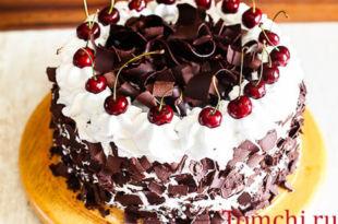 Mast-olicha-torti-gilisli-tort