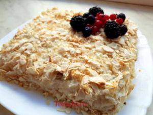 Al--ya-napoleon-tort