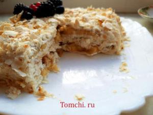 Al--ya-napoleon-torti